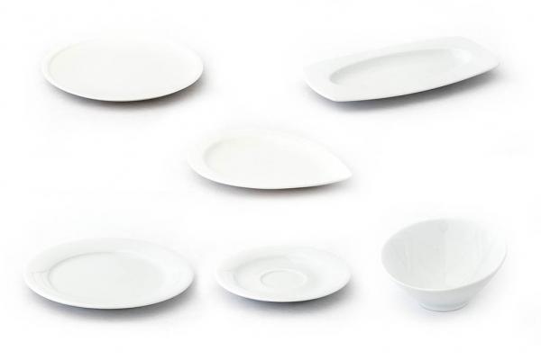 borden1