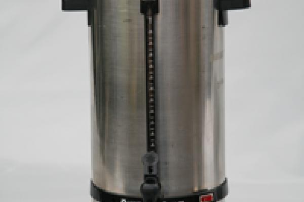 Perculator